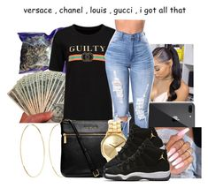 """when they say im not hot all these lies need to stop."" by jaysational on Polyvore featuring INC International Concepts, Magda Butrym, MICHAEL Michael Kors, Nixon and NIKE"