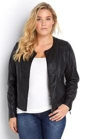 Bomber Jacket, Sweaters, Jackets, Fashion, Down Jackets, Moda, Fashion Styles, Sweater, Fashion Illustrations