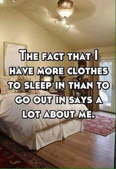 lol, true