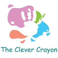 The Clever Crayon provides unique arts and crafts classes for children ages 18 months to 12 years in the convenience of your own home! Our art classes encourage children to discover colorful ways to express themselves using a variety of materials such as paints, crayons, collage and so much more! We incorporate music and reading to help spark the imagination and enhance the creative experience. We also offer a variety of birthday party themes to choose from and can alter any theme to fit…