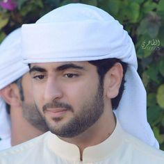 Mohammed bin Maktoum bin Rashid Al Maktoum. Foto: 55553.m