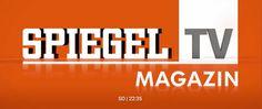 TV TIPP 25.02.2018: SPIEGEL TV mit Lene Gammelgaard