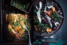 Ben Dearnley Photography - Food 1 - 3