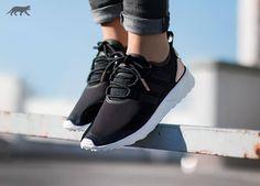 Wish List: adidas ZX Flux ADV Verve Women's Sneakers http://www.cnkdaily.com/wish-list-1/2016/3/1/v22x1hl6ektml077odlvhy6qvenl2e