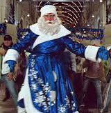 Ded Moroz Blue - Ded Moroz - Wikipedia, the free encyclopedia