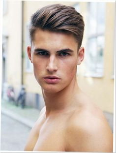 Cool Boy Hairstyles All Hair Style For Womens Mens Hairstyles Cool Boys Haircuts 2017 Oval Face Hairstyles, 2015 Hairstyles, Celebrity Hairstyles, Straight Hairstyles, Fashion Hairstyles, Men Hairstyle Thick Hair, Thick Hair Hairstyles, Famous Hairstyles, Undercut Hairstyle