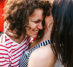 How To Rewire Your Brain To Have A Secure Attachment Style - mindbodygreen Parenting Plan, Parenting Styles, Foster Parenting, Parenting Books, Attachment Theory, Happy Relationships, Looking For Love, How To Stay Healthy, Healthy Mind