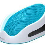 Transat de bain ergonomique Angelcare
