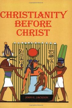 History Discover African Spirituality Books: Christianity Before Christ Black History Books Black History Facts Black Books Origin Of Christianity Books To Read My Books Deep Books African American Books Spirituality Books Books By Black Authors, Black Books, Black History Books, Black History Facts, Strange History, Origin Of Christianity, Books To Read, My Books, Deep Books