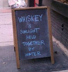 i agree cause sunshine makes me happy :)