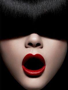 メイク|Nami Make Up Life -メイクアップライフ-