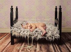 Cutest ever, baby, newborn photo idea