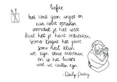 www.daily-poetry.nl