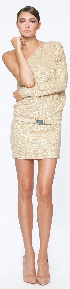 Kaufmanfranco Resort 2014