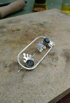 Headphones, Electronics, Jewelry, Ear Phones, Jewlery, Jewels, Headset, Jewerly, Jewelery