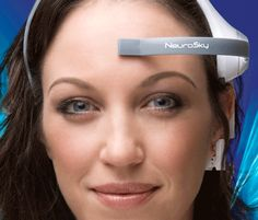 Neurosky-Mindwave-available-soon-through-Bioperformance