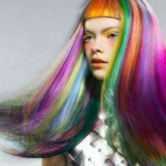 Dime cómo es tu pelo cómo lo peinas  y te diré quién eres Por qué teñimos el pelo?  Liso o rizado?  Cuándo callas y te tocas el pelo que estás diciéndole al mundo?  a qué lado llevas la raya del cabello?   El cabello ofrece a gritos información sobre quien eres como eres y  que buscas   Descubre todo sobre la Psicología del Cabello en http://ift.tt/2gKwkZH (link en BIO)  #cabello #hair #hairstyle #hairstilist #beauty #hairbeutiful #cabellolacio #cabellos #estilistas #personalidad #moda…