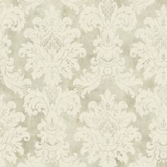 Fast, free shipping on Brewster Wallcovering. Find thousands of patterns. SKU BR-NL10508. Swatches available.