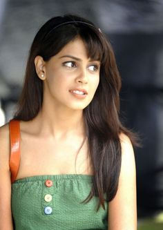 138 Best Genelia Images Bollywood Actress Indian Clothes Indian