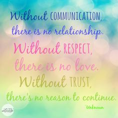 Quotes about Relationships - Simply Stacie
