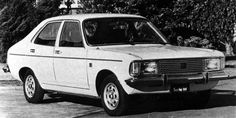 Dodge 1500 Serie W 1.8 (1981)