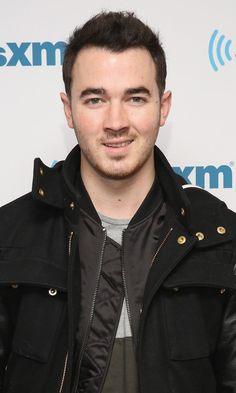 This Video of Kevin Jonas's Daughter as a Puppy Is Truly Too Cute to Put Into Words