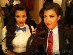 (1) women in ties | Tumblr
