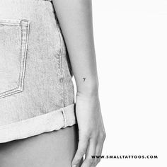 Y Handwritten Letter Temporary Tattoo (Set of Temporary Tattoos, Small Tattoos, Letter Tattoos, Tattoo Set, 4 In 1, Lowercase A, White Shorts, Lettering, Fashion