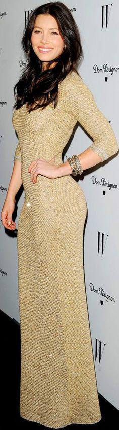 Actress | by Mel - Jessica Biel