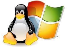 microsoft-ofrece-certificaciones-en-linux