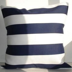 stripes:)
