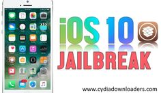 Finally iOS 10.2.1 released on 23rd January 2016. This is the recent Apple OS released so far. And it is the final stable version released till now. On 20th of December 2016 iOS 10.2.1 beta 2 was...