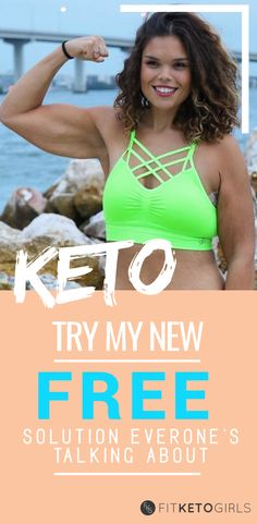 WHY Keto Blaze WORKS! Keto has a multi-pronged approach towards weight loss. It works at a cellular level to not only burn stubborn fat pockets but also inhibit future fat synthesis. Keto Blaze actually helps you to burn fat for energy instead of carbs! What Is Ketosis, Keto Diet Side Effects, Comida Keto, Keto Diet Benefits, Reduce Body Fat, Fitness Motivation, Keto Meal Plan, How To Lose Weight Fast, Loose Weight