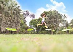 Light as the Breeze, Ligera como el Viento Conceptual Photography, Creative Photography, Costa Rica, fotos imposibles, fotos creativas, Alexander Solorzano