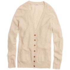 Madewell Bookshop Cardigan, sz M In great condition. 100% wool. Hand wash Madewell Sweaters Cardigans