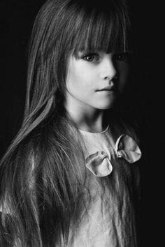 The-most-beautiful-girl-in-the-world-Kristina-Pimenova-10