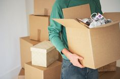 We are leading professional local moving company of Packers and Movers in Mumbai with customer satisfaction. We are providing household shifting services in Mumbai at affordable cost. Trusted and Verified packing Moving company in Mumbai. Moving Home, Moving Tips, Moving Stress, Liberty Mutual, Best Movers, Types Of Packaging, Packaging Boxes, Moving Services, Moving Companies