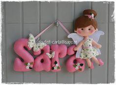 Ich wünschte, das Wochenende süß und voller guter Überraschungen zu sein!
