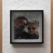 Sandro La Gaccia –  – Fine Art Galerie – Acryl-, Öl- und Temperabilder Tempera, Sandro, Fine Art, Home Decor, Pictures, Decoration Home, Room Decor, Visual Arts, Home Interior Design