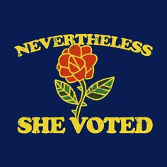 Vote Quotes, Everyday Feminism, Sunshine Love, Protest Signs, Einstein, Wise Women, I Voted, How To Be Outgoing, Word Art