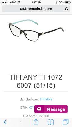 06c2f50fd67 33 Best Eyewear images