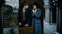 Weekend Box Office: 'Fantastic Beasts' No. 1 With $75M Makes Rivals Disappear  Ang Lee's 'Billy Lynn's Long Halftime Walk' and Miles Teller boxing biopic 'Bleed for This' were both KO'd while edgy R-teen drama 'The Edge of Seventeen' fared only slightly better; overseas 'Fantastic Beasts' debuts to $143.3 million for a $218.3 million global launch.  read more