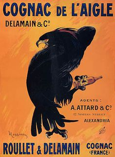 Roullet & Delamain | Flickr - Photo Sharing!