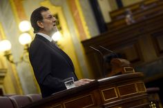 Rajoy Drives Spanish Revolution With Low-Cost Manufacture - export led recovery.(December 20th 2012)