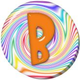 Alphabet, I Write The Songs, Abc Letra, Letter B, Scribble, Numbers, Creations, Colorful, Album