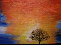 Tree of Eternal Being