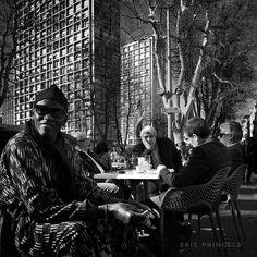 #smellofmarseille . #marseille #biancoenero #blackandwhitephotography #blackandwhite #streetphotography #streetphoto  #bnw #igersbnw #marseillerebelle #massalia #instamarseille #igersfrance #igersmarseille #planetemars #laviesurmars #revelateurphoceen #choosemarseille #marseille_focus_on #bnw_marseillecity #IC_bw #bnw_demand #bnw_madrid #everybodystreet