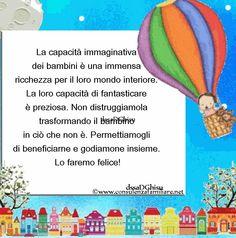 #educazione #figlio #crescita #infanzia #puerperio #genitore…