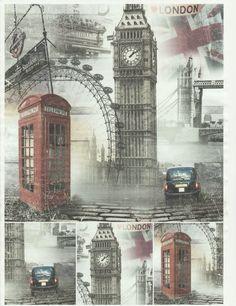 http://www.ebay.co.uk/itm/Ricepaper-Decoupage-Decopatch-Scrapbook-Craft-Sheet-London-/201519069232