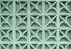 Aqua Screen Close-Up by hmdavid, via Flickr